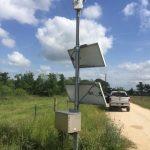 LENSEC 4G Surveillance 6