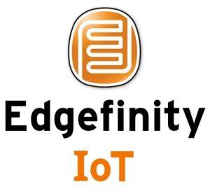 CYBRA Edgefinity IoT