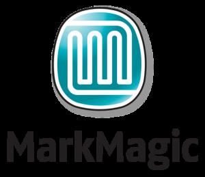 CYBRA MarkMagic