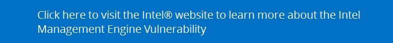 Intel IME Website Link
