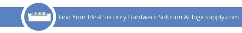 Find Your Security Computer Here