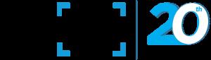 LENSEC-Logo-20th-Logo-Combo-LtBg