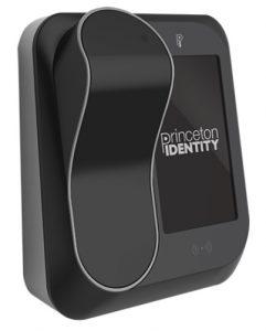 Princeton Identity IOM Access200