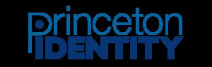 princeton-identity-logo