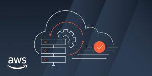 AWS IoT Device Tester
