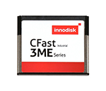 CFast Cards