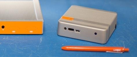 Mini-PC