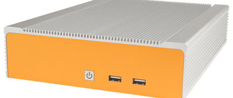 UPS-computers