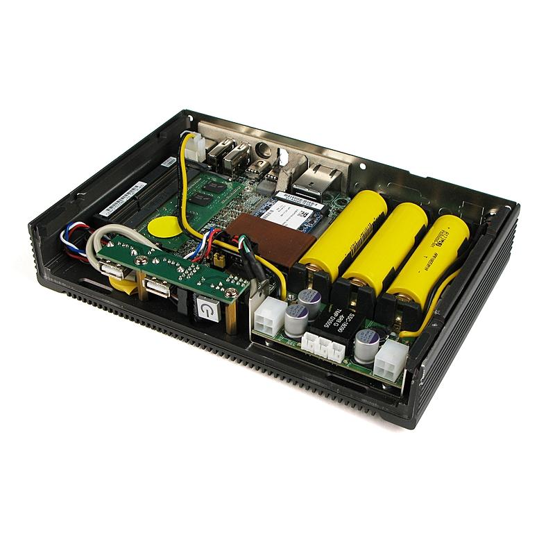 industrial uninterruptible power supply pdf