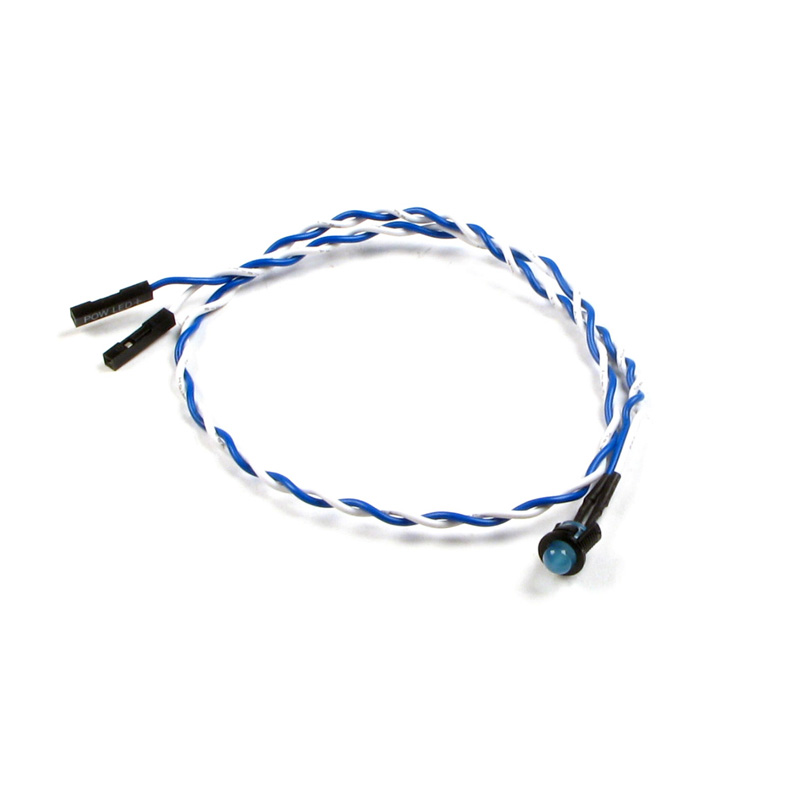 power led cable harness logic supply Cable Harness power led cable harness cable harness