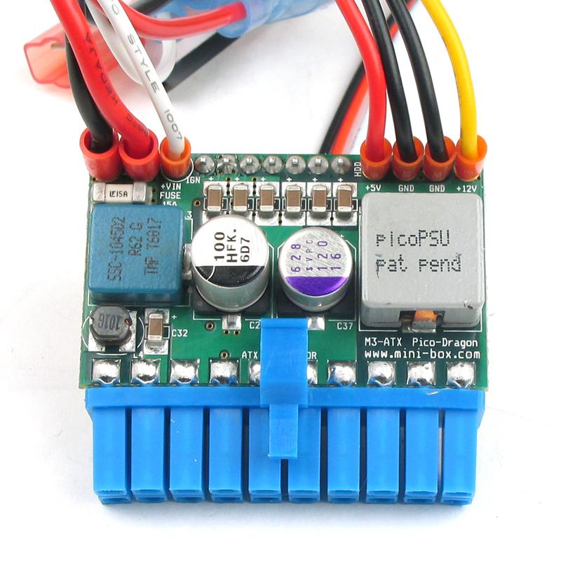 Socket 1151, intel b250, 2xddr-4, 71ch, 1000 мбит/с, usb31, usb 31 type-c, d-sub, dvi, hdmi, matx, retail и продолжить покупки