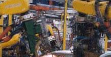 OEM Manufacturing Image