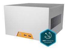 Logic Supply AWS Greengrass Compatible Hardware