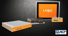 Logic Supply ACP Hardware Line