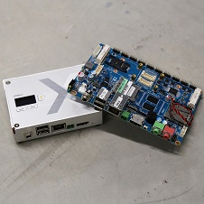 Embux ICS-2010 from Logic Supply