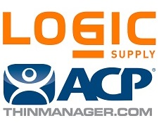Logic Supply ThinManager-Ready PCs