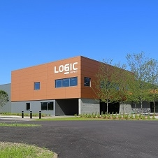Logic Supply Headquarters