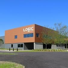 Logic Supply Headquarters
