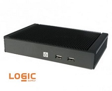 Logic Supply ML300