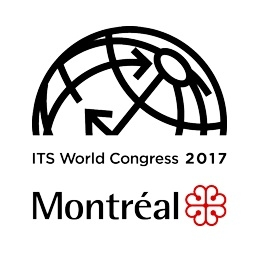 ITS World Congress Logo