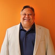 Joe Levea - Logic Supply Account Executive