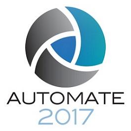 Automate 2017