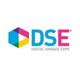 DSE 2017 Logo