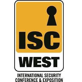 ISC West 2017 Logo