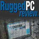 Rugged PC Review Logo