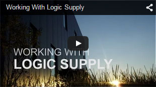 Working With Logic Supply
