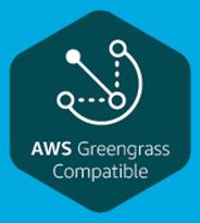 AWS IoT Image