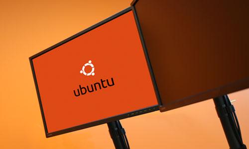 Linux Image Capture