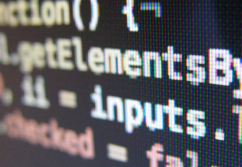 Computer OS Development