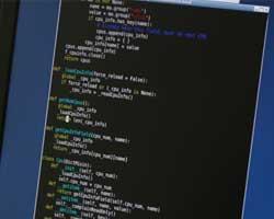 OS-Entwicklungsservices