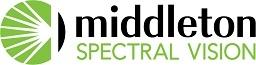 Middleton Spectral Vision Logo