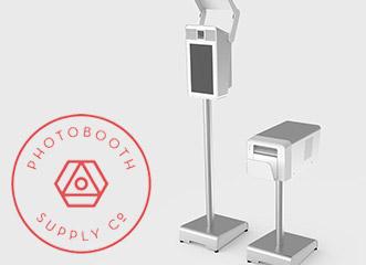 Photobooth Supply Company