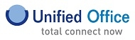 Unified Office Logo