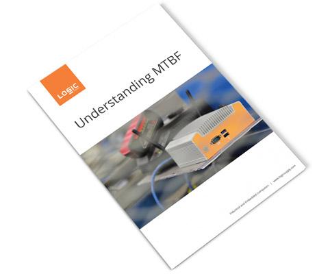 Understanding MTBF Whitepaper