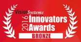 Vision Systems Awards