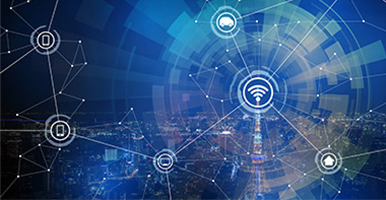IoT Gateways and DAQ Computers