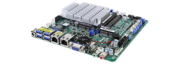 View Our Motherboards